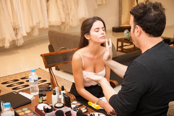 emmamuel-apostolakis-makeup-100